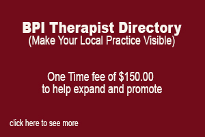 Image - BPI Therapist's Directory